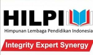 Lembaga Penyedia Guru Les Privat ke Rumah SD SMP SMA di Jakarta Selatan, Timur, Barat, Pusat, Utara, Tangerang Selatan